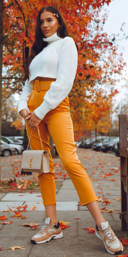 30+ Pretty Winter Outfits You Can Wear on Repeat. winter fashions | ootd winter casual | winter fashion ideas | winter fashion style. #winter #outfits #fashion #style