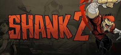 Shank 2 Download