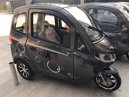 Dijual Murah, Kendaraan Unik Jadi Incaran Orang Indonesia, Wow Keren