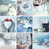 #30 DAYS OF CHRISTMAS '14 - christmas inspirational pictures.
