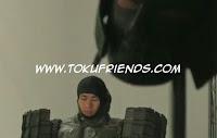 http://3.bp.blogspot.com/-BoWMrEtCM7U/VneDAYxmsvI/AAAAAAAAFMs/xE8hPrUjBRI/s1600/Daimajin%2BKanon.jpg