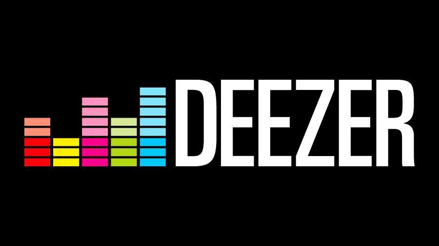 Deezer Downloader v1.4.9 (Download Music in Flac & 320kbps) APK