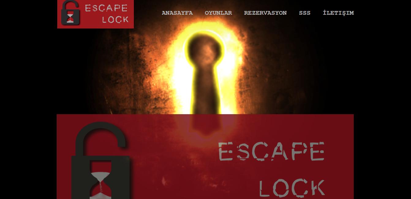 http://www.escapelock.com/