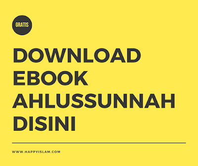 /fa-download/ DOWNLOAD SEKARANG !
