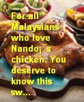 http://sufiansukiman.sharethisstory.net/my-938422-8778?utm_source=&utm_medium=&utm_campaign=