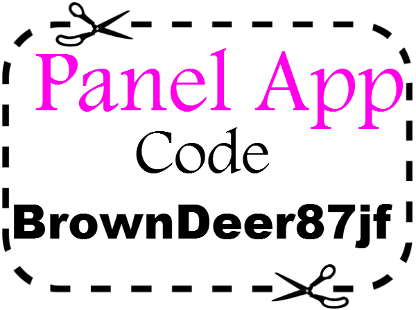 Panal App Panal Code, Panal App Sign up Bonus, Panal App Bonus, Panal App Surveys