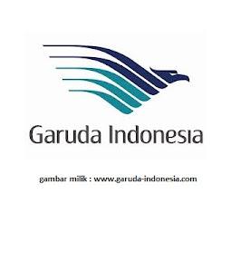 Lowongan Kerja BUMN PT Garuda Indonesia