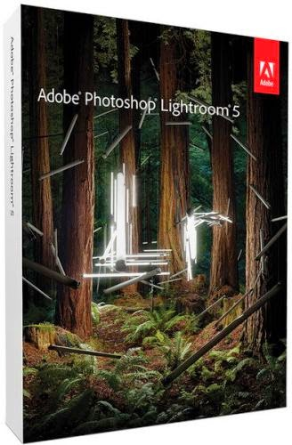 serial number lightroom 5.4 64-bit