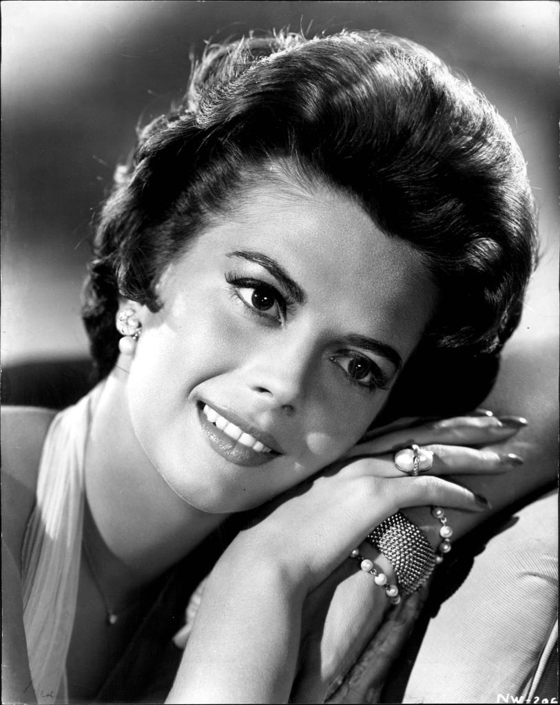 Have hit natalie wood naked magnificent idea