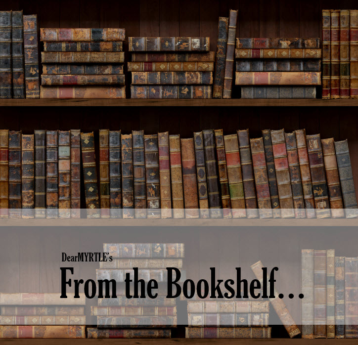 Dearmyrtle 39 S Genealogy Blog Bookshelf Map Guide To