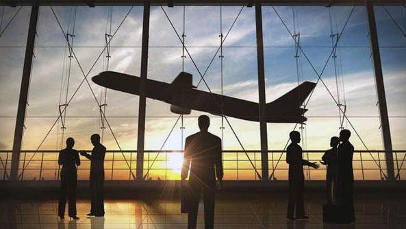 Indonesia Rajai Pasar Industri Penerbangan di ASEAN