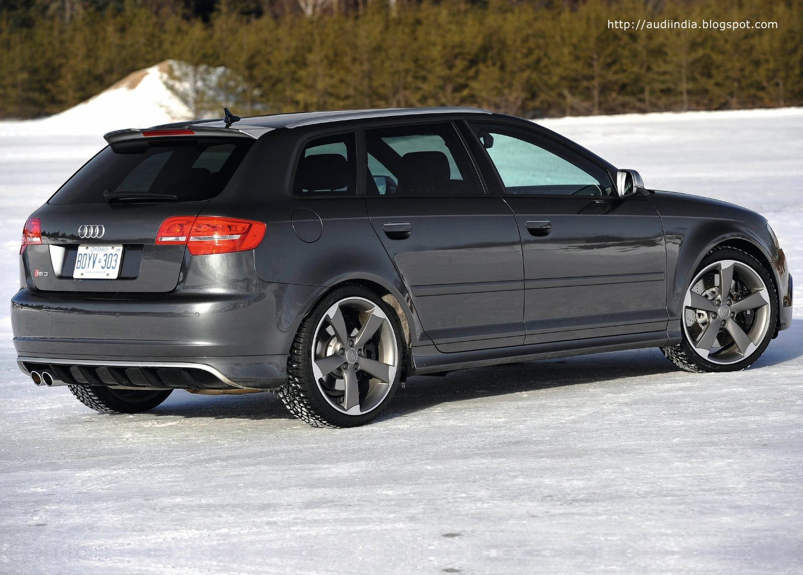 2012 audi rs3 sportback technical specifications. Black Bedroom Furniture Sets. Home Design Ideas