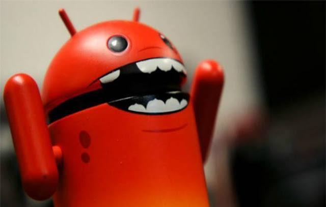 Erro em segurança no Android pode afetar 900 milhões de celulares. Veja os modelos afetados!
