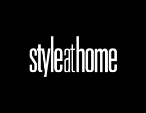 Style at Home/2017 Trends
