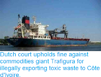 http://sciencythoughts.blogspot.co.uk/2011/12/dutch-court-upholds-fine-against.html