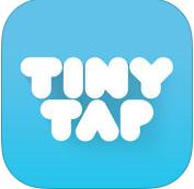 tinytap_new_logo.png