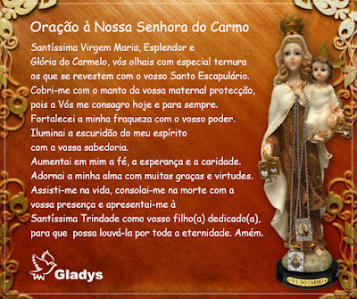 http://www.gladysreligiosos.com.br/advanced_search_result.php?keywords=Nossa+Senhora+do+Carmo&search_in_description=1&x=0&y=0