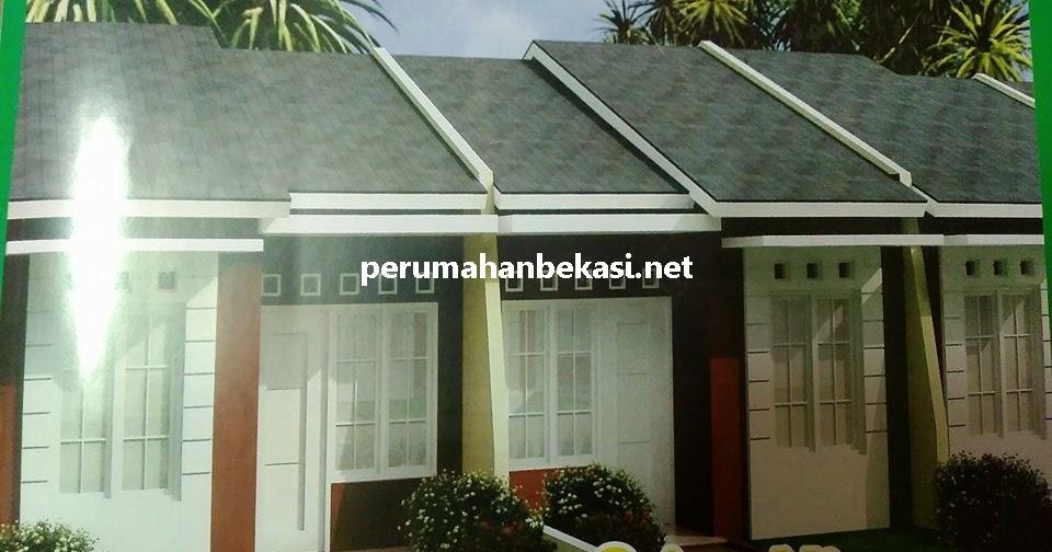 Image Result For Program Pemerintah Jual Rumah Subsidi Over Kredit