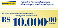Mais Vantagens Pernambucanas www.maisvantagenspernambucanas.com.br