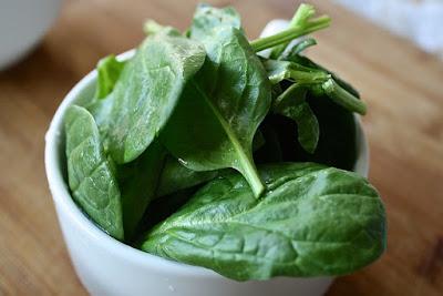 balabar leaf  health basic tips