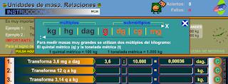 http://www.eltanquematematico.es/todo_mate/medidas_e/masa_e/masa_ep.html