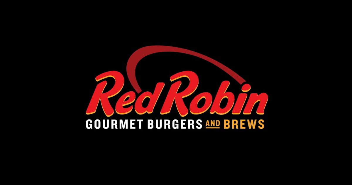 Tomorrow S News Today Atlanta Red Robin To Replace Ruby