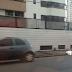 Atropelamento com vítima fatal na avenida Romualdo Galvão