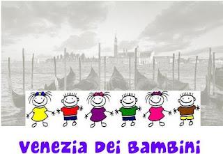 http://www.veneziadeibambini.it