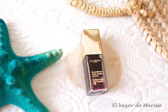 Clarins-maquillaje-verano