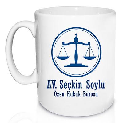 hukukçulara hediye
