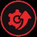 IObit Driver Booster Pro v7.5.0.750 + crack