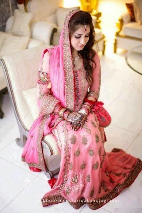 Engagement dresses pakistani images