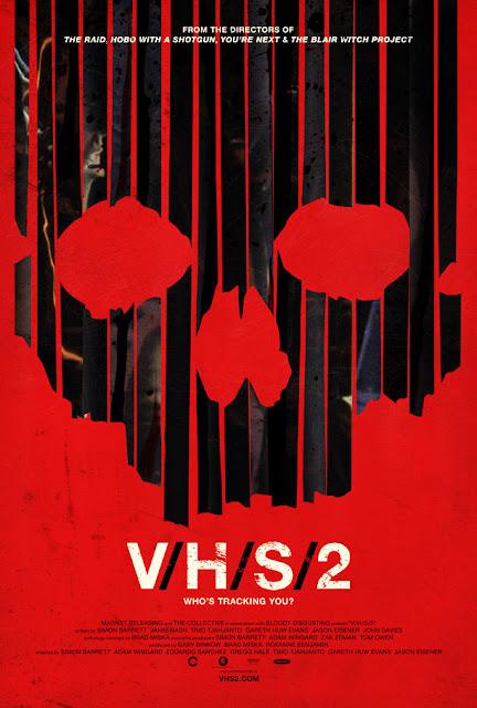 V.H.S 2 (2013) BluRay 720p Subtitle Indonesia