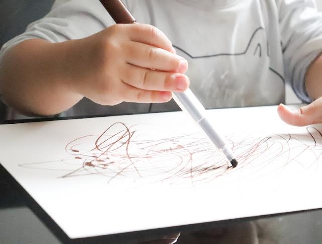 dessin-bébé