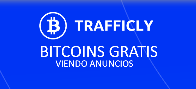BITCOINS GRATIS 2019