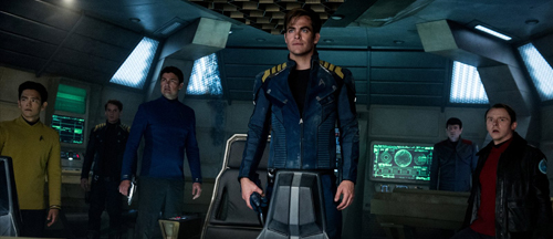 star-trek-beyond-movie-clips-featurettes