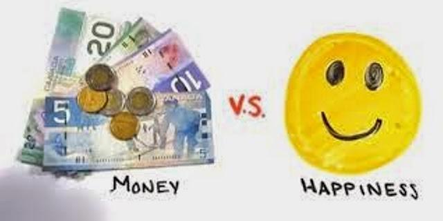 15 Hal Yang Tak Terbeli Dengan Uang