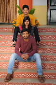 Kundanapu Bomma Movie Stills-thumbnail-3