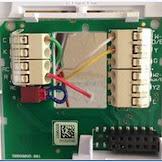 Honeywell Wifi Smart Thermostat Installation no C Wire