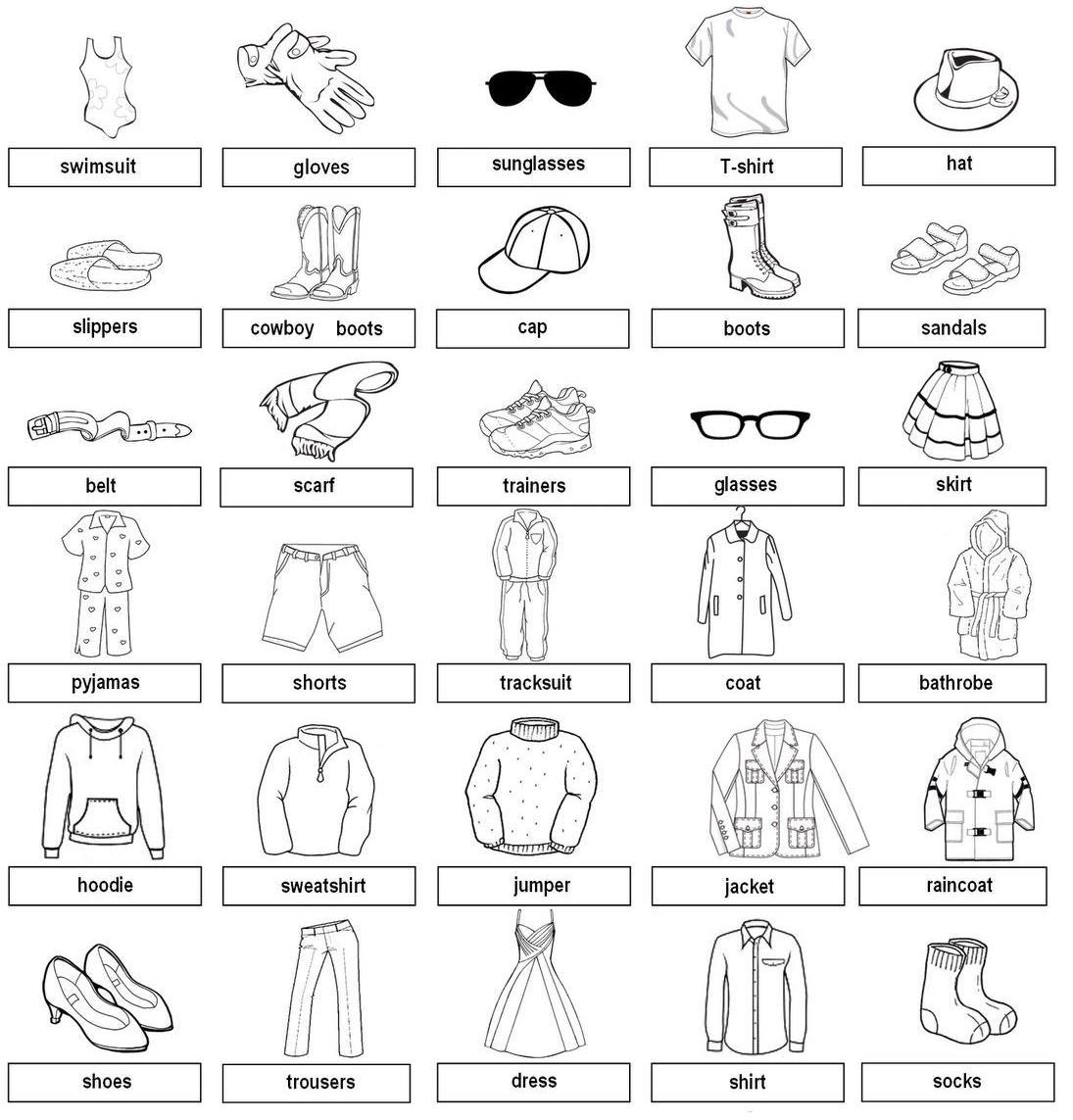 Diario On Line Clothes