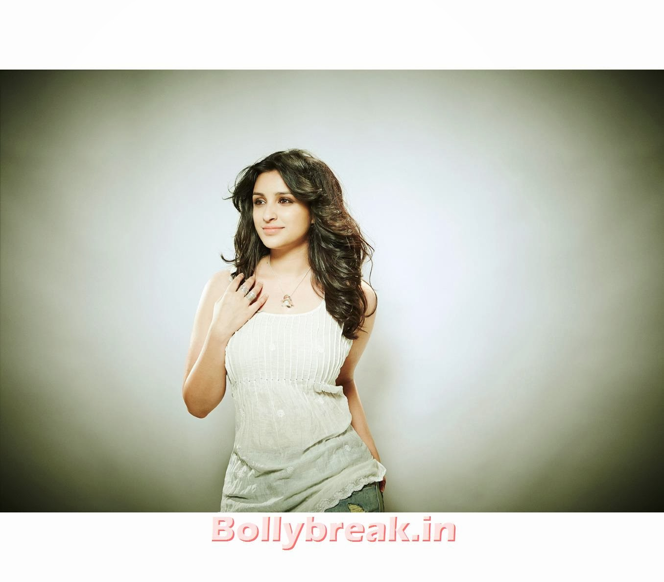 , Parineeti Chopra Hd Pics from The Man Magazine