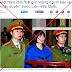 Nhìn nhận cho đúng về nhân quyền và thành tựu của Việt Nam