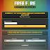 Tool4u vip free fire || Generator Hack Diamonds & Coins Free fire Battleground tool4u.vip/ff