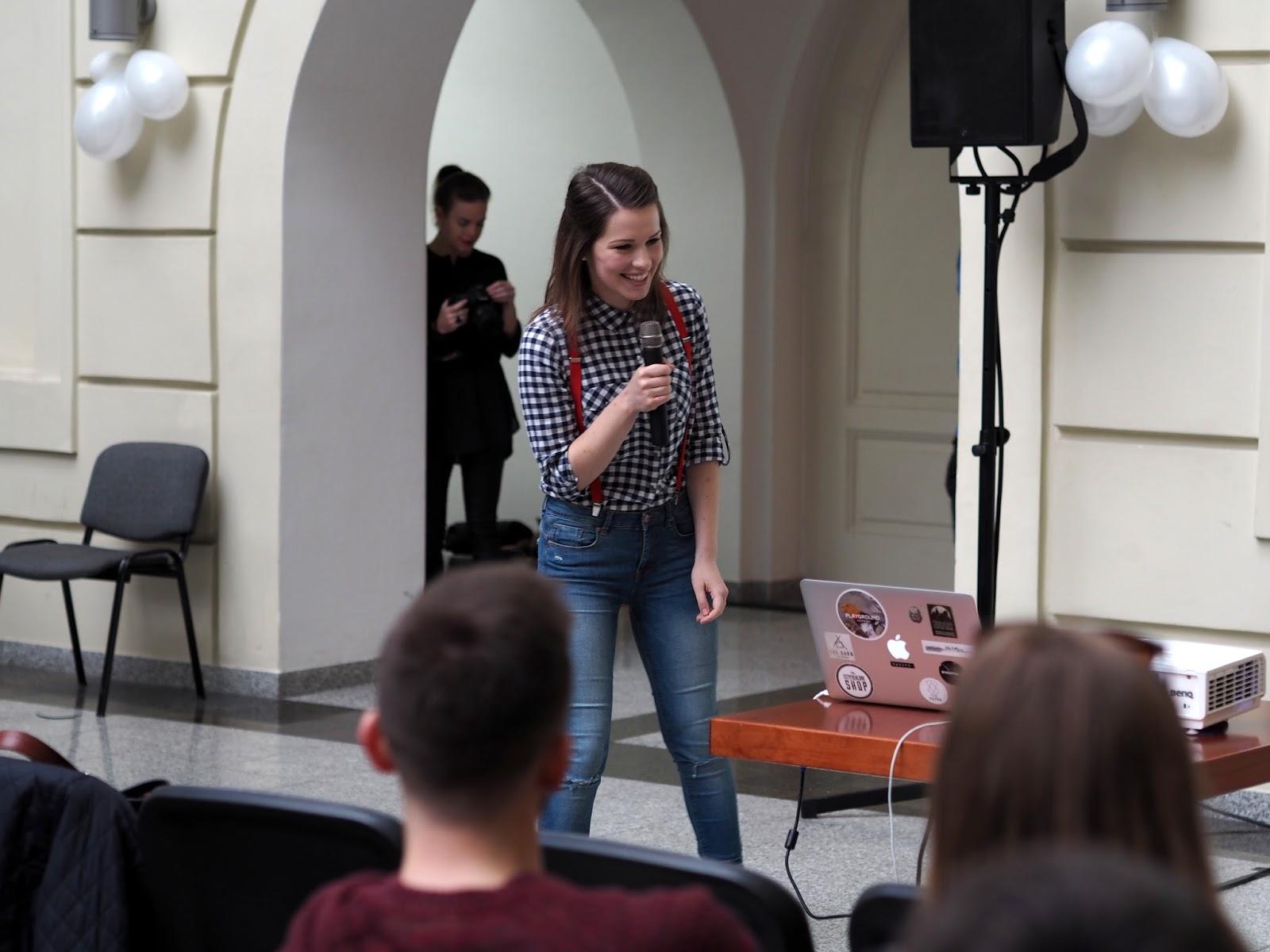 the filter festival brno kava ondřej hurt
