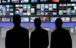 d0ec5b430305 Οφειλές από απλήρωτους φόρους διαφημίσεων και πρόστιμα που ξεπερνούν... τα  34 εκ. διατηρούν οι ιδιωτικοί τηλεοπτικοί σταθμοί προς το Δημόσιο όπως  απεκάλυψε ...