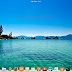 Elementary OS, LINUX Rasa Mac OS X dan Windows