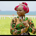 Video | Mercy Masika - He Never Lie | Download