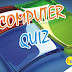 Computer Quiz (Computer language) for RRBs/IBPS Exam