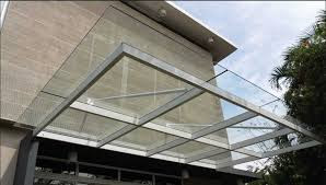 Harga-Kanopi-Atap-Solarplat