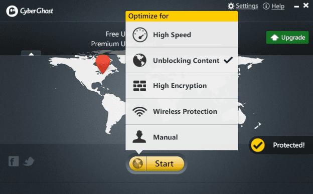 X VPN Pro Premium - Hack Mod Crack APK - Android Crack Mod